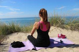 meditacion-mindulness-activital