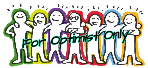 foroptimist1