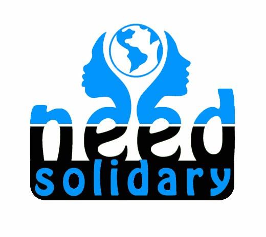 Alianza de colectivos con valores sociales y ecológicos